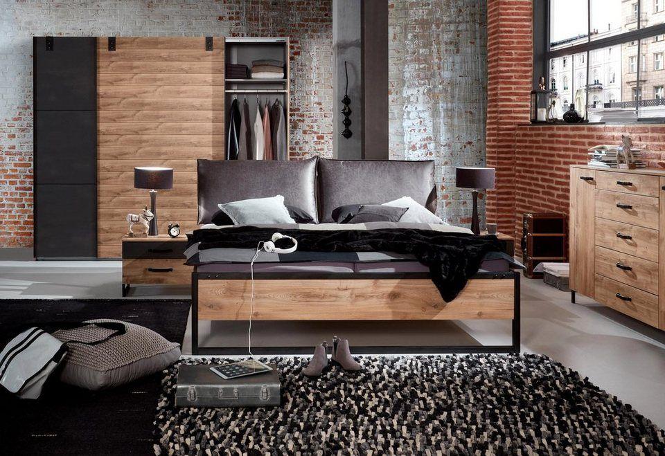 Fresh To Go Bett Detroit Mit Polsterelement Home Decor Interior Design Luxury Furniture