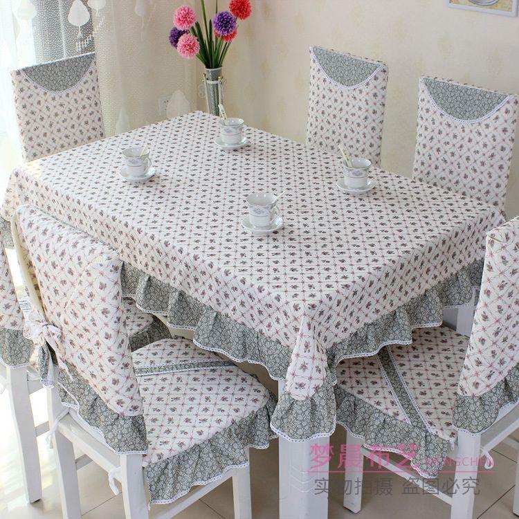 Once You Have Everything You Need Just Lay Your Table Cloth Out Onto A Sheet Of Capas Para Cadeira De Cozinha Capas Para Cadeira De Jantar Capas Para Cadeiras
