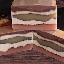 soap cake - Recherche Google