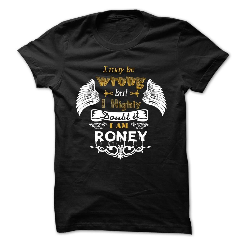 [Top tshirt name tags] RONEY  Shirts this week  RONEY  Tshirt Guys Lady Hodie  TAG YOUR FRIEND SHARE and Get Discount Today Order now before we SELL OUT  Camping administrators