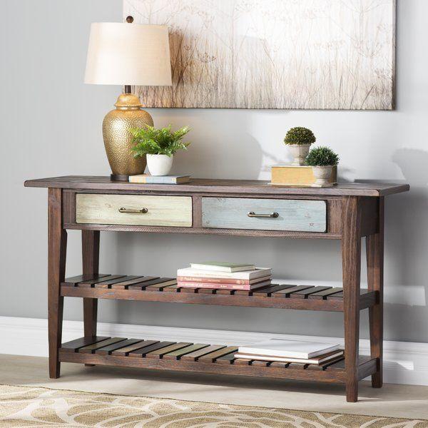 Lexington Console Table Furniture Ideas Discount Bedroom