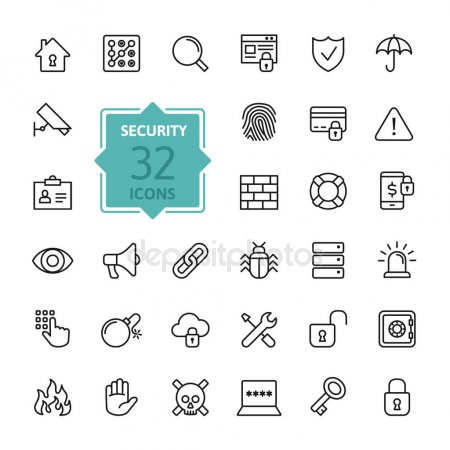 icons website Search over +28444869 icons