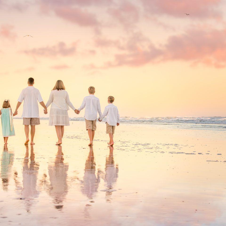 Daytona Beach Family Photography Volusia County Photographer New Smyrna Photographers Deland Ormond