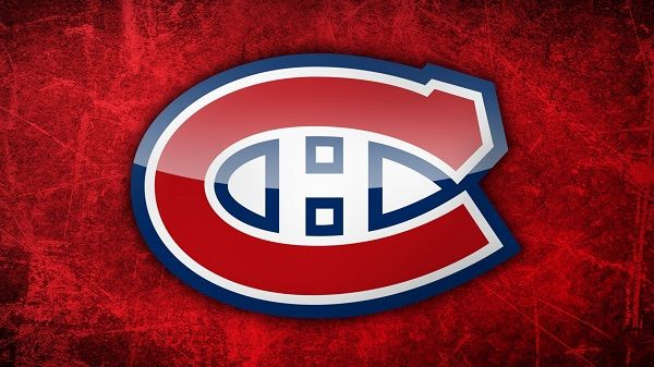 Trade Rumor The Montreal Canadiens Have A A Deal In Place