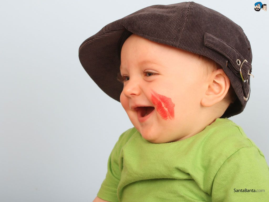 Wallpaper download boy - Cute Baby Boy Background Wide Hd Wallpaper For Desktop