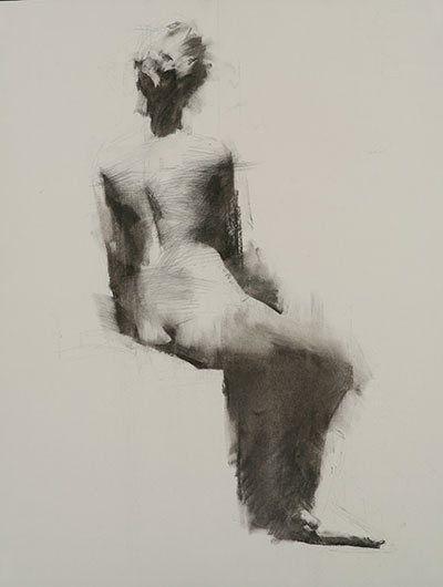 body_04