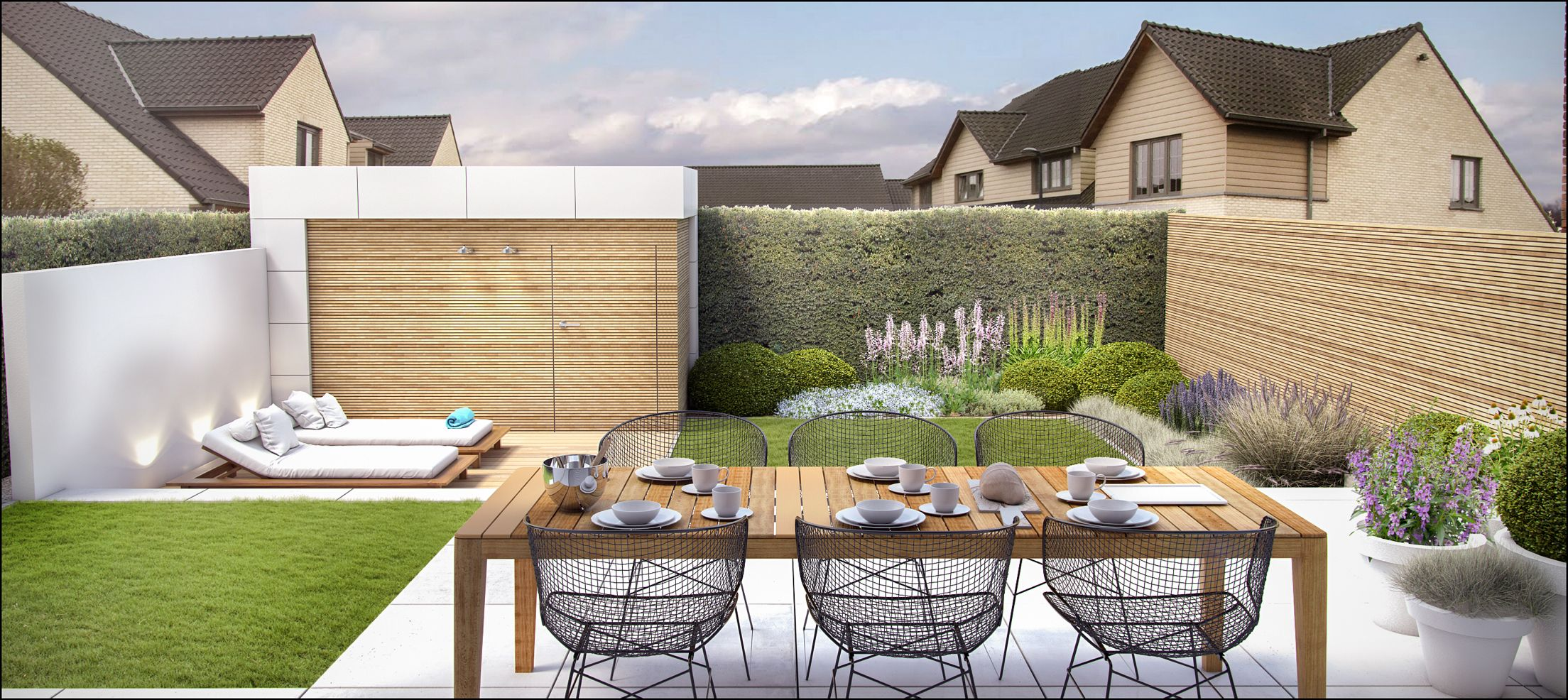 moderne tuin tuinontwerp tuinaanleg tuinarchitectengroep eco
