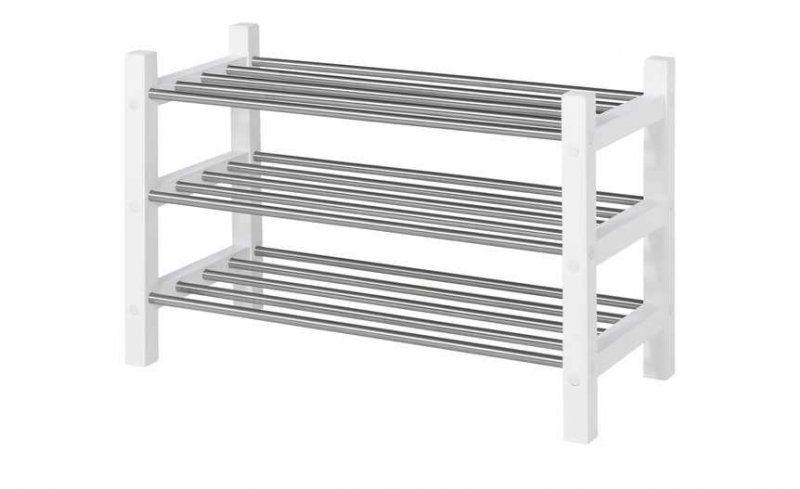 Fresh Schuhregal 100 Cm Breit Home Decor Decor Shelves