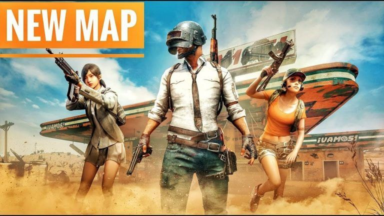 Pubg Mobile Apk Download V0 18 0 Obs Free Activated App Hile