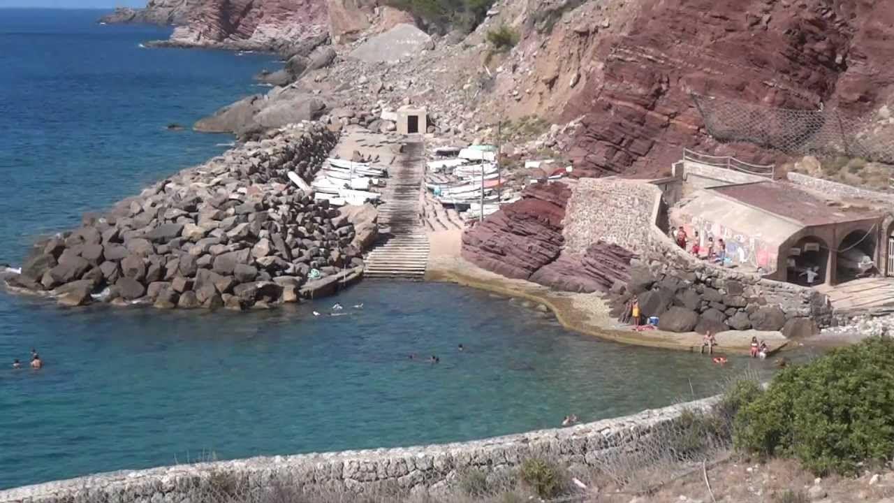 Cala Estellencs - Mallorca: Magic in the Sierra Tramontana | Mallorca,  Water, Blue water