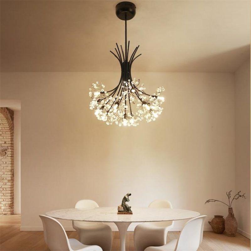 Bedroom Chandelier Lighting Light Fixtures French Bedroom Company