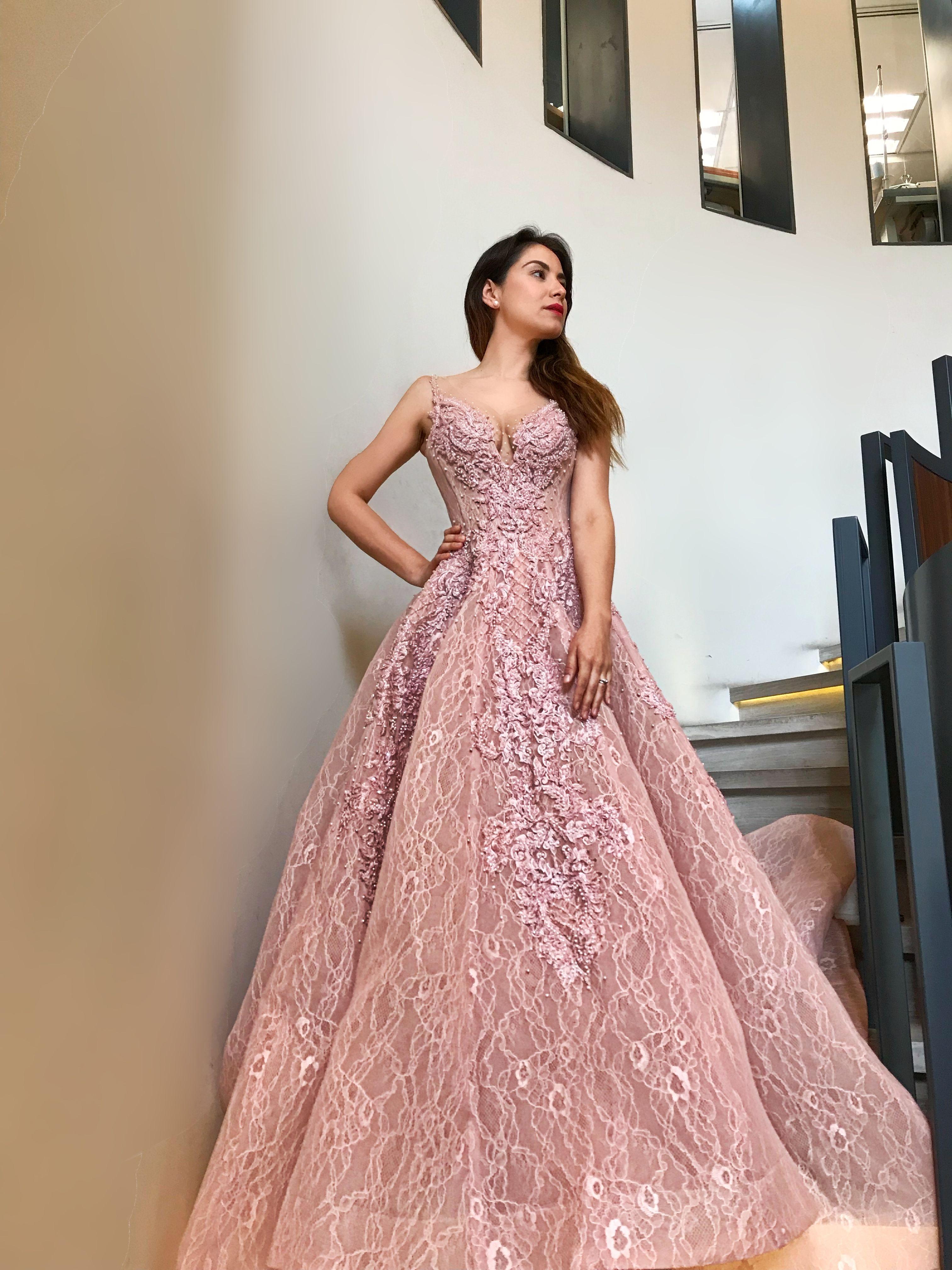 Bonito Sirena Vestido De Novia Corte Molde - Colección de Vestidos ...