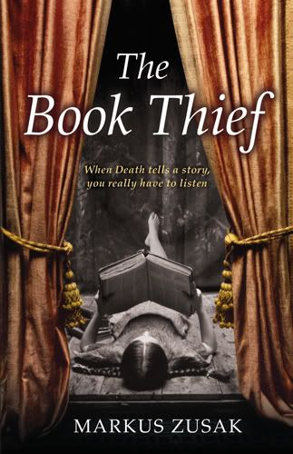 Watch The Book Thief Movie Stream Online without download