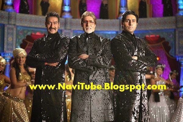 Bol Bachchan Hindi Movie HD Free Download Online Watch Movies - free bol