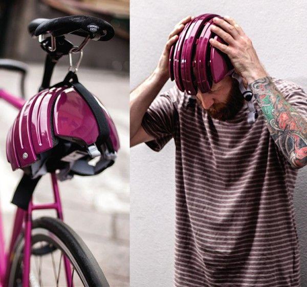 Best Road Bike Helmet Google Search Bicycle Helmets Design