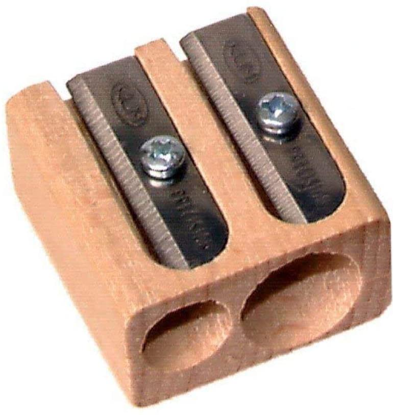 Pencil Sharpener Wall Mount Wisdom Supply Co Pencil Sharpener Sharpener Electric Sharpener
