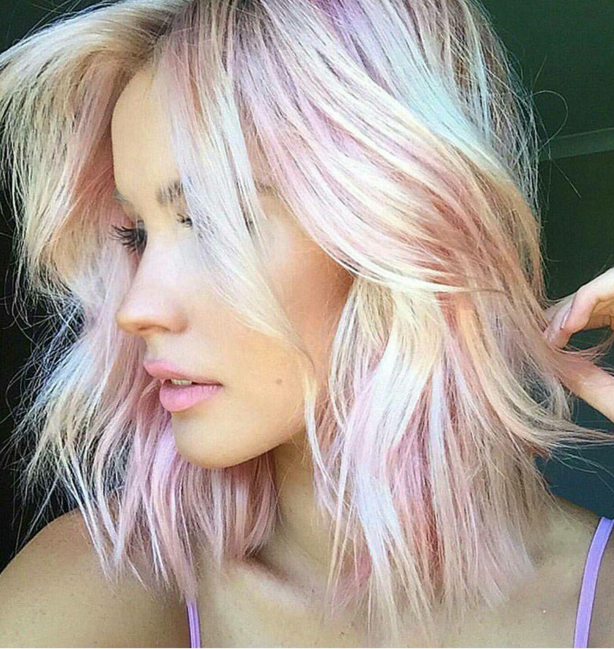 Pin by leighann whitworth on hair pinterest hair coloring hair