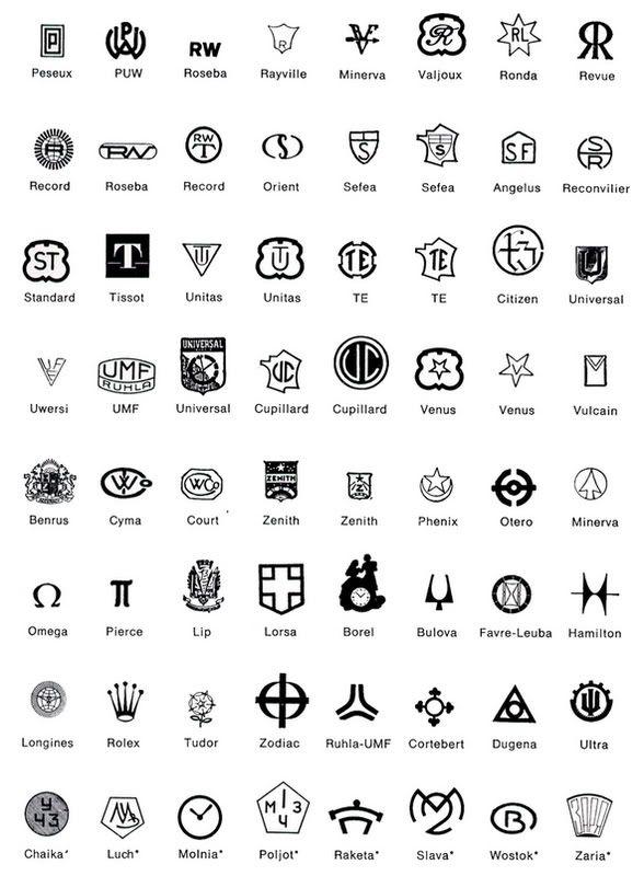 Jewelry Mark : jewelry, Julia, Culbertson, Scatter, Board, Costume, Jewelry, Makers,, Maker,