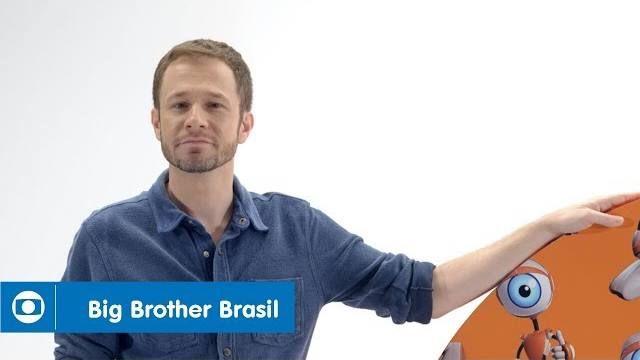 ICYMI: Globo acabou de enviar um vídeo