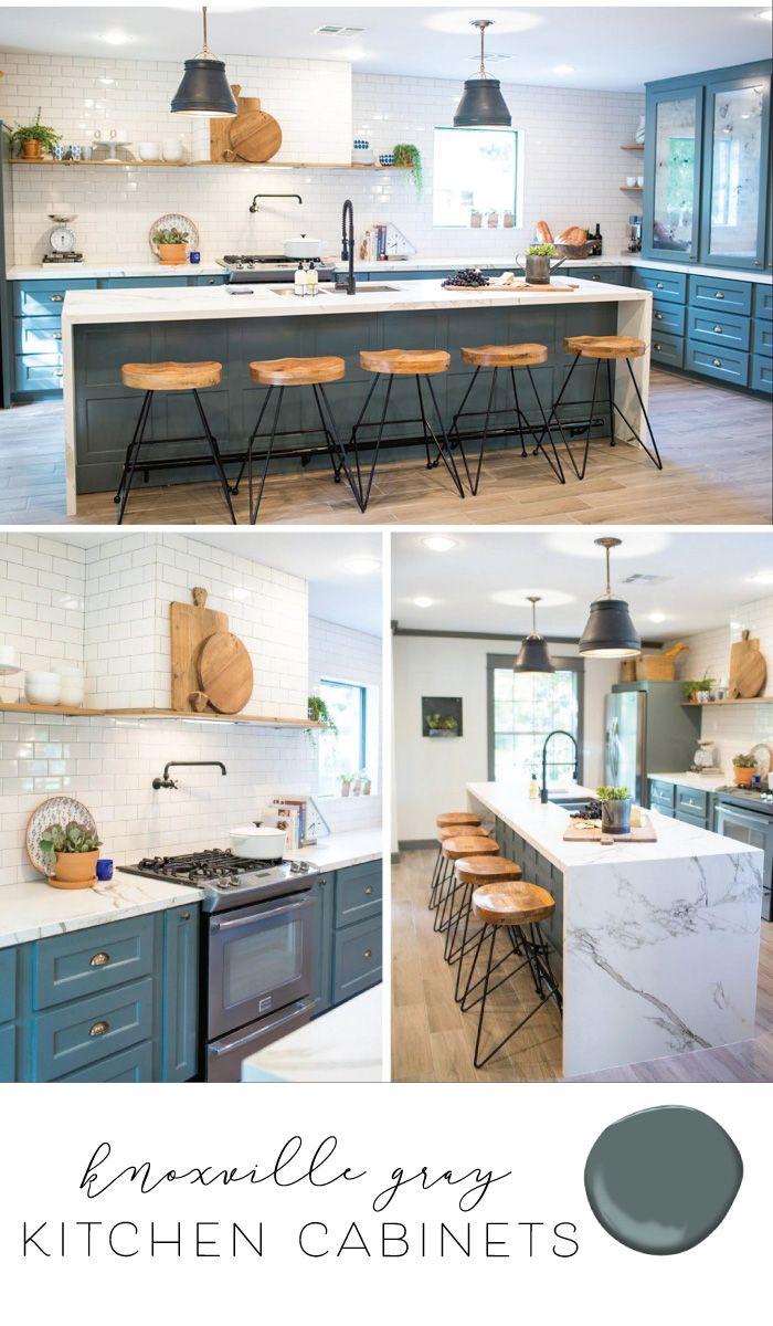 Best Kitchen Gallery: Best Paint For Cabi S Kitchen Cabi Paint Colors Kitchen of Farmhouse Kitchen Paint Colors on rachelxblog.com