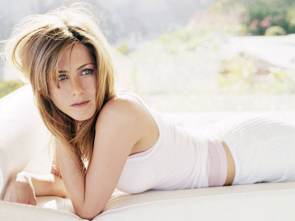 Jennifer Aniston Wallpapers Jennifer Aniston Hot Jennifer Aniston Photos Jennifer Aniston Wallpaper