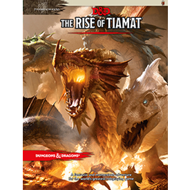 The rise of tiamat online supplement free pdf dd 5th the rise of tiamat online supplement free pdf fandeluxe Image collections
