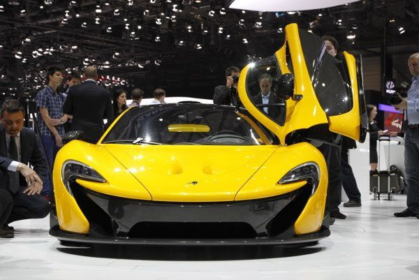 #territory #supercar #offroad #mclaren #toyota #prices #runner #close #yahoo #autos #rav #trd #to #pToyota prices 2020 RAV4 TRD Off-Road close to 4Runner territory McLaren P1 Supercar | McLaren P1 Supercar - Yahoo AutosMcLaren P1 Supercar | McLaren P1 Supercar - Yahoo Autos #mclarenp1
