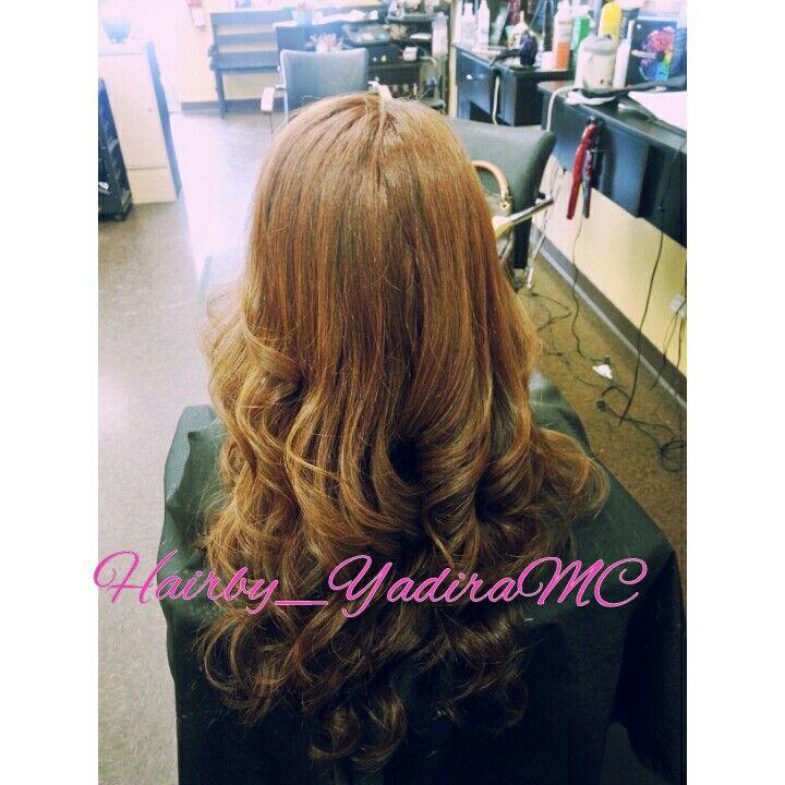 Hairby_YadiraMC