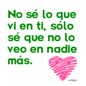 Frases Con Amor Graciosas Frases Sabias Love Love Quotes Y Frases