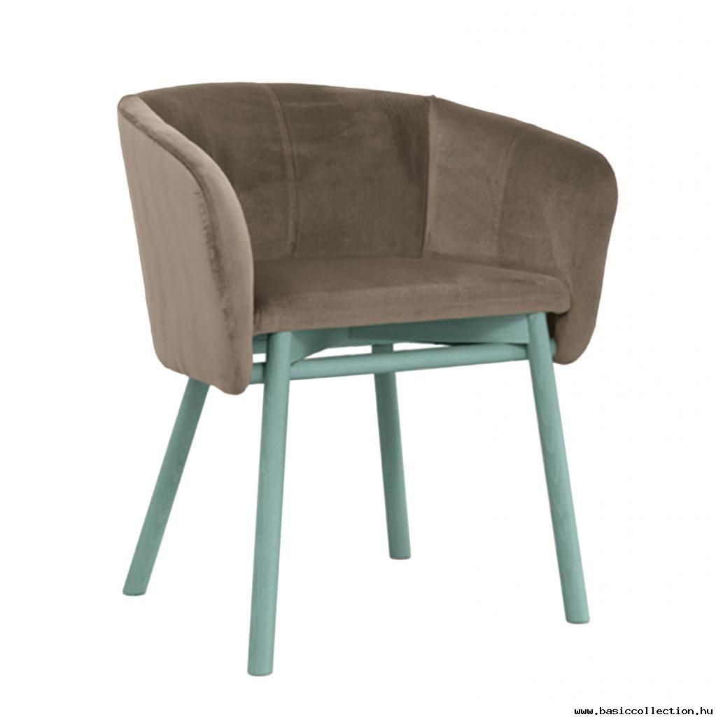 Badur armchair #basiccollection #armchair #upholstered # ...