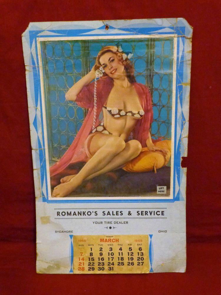 Ohio nude women polaroids