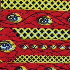 """Résultat de recherche d'images pour """"image du pagne motif yeux"""""""