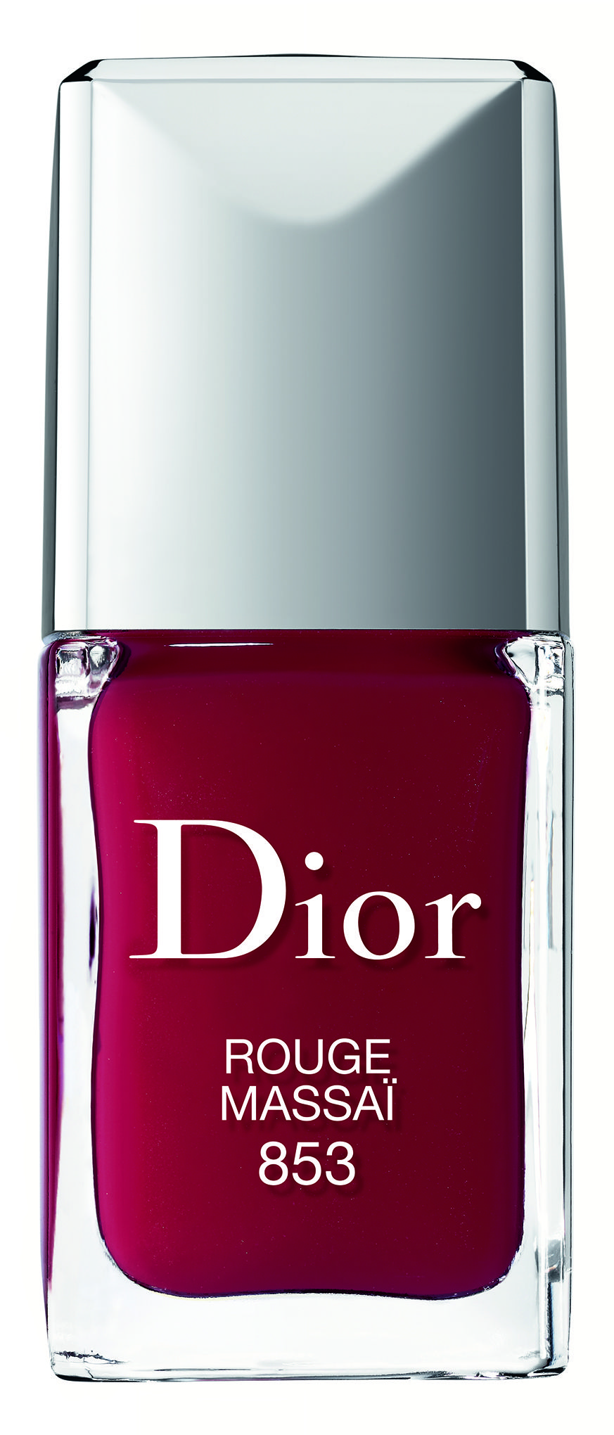 34af4c3229 Dior Vernis Limited Edition Fall 2014 | Hair & Beauty | Dior nail ...