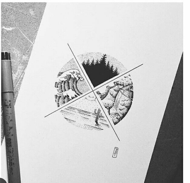 Auf jeden Fall imma tryna #Bleistiftzeichnung Auf jeden Fall imma tryna - Herz #crayonheart