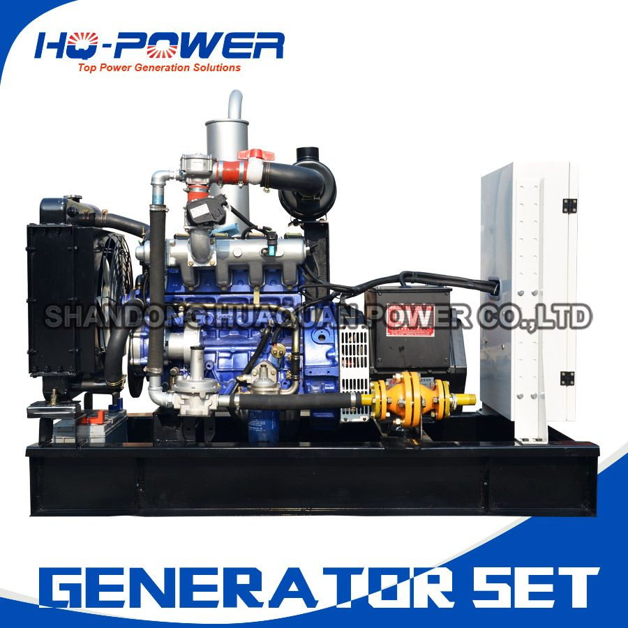 Natural Gas Generator 10kw 3 Phase Motor Wholesale Portable Generators Natural Gas Generator Gas Generator Electrical Equipment