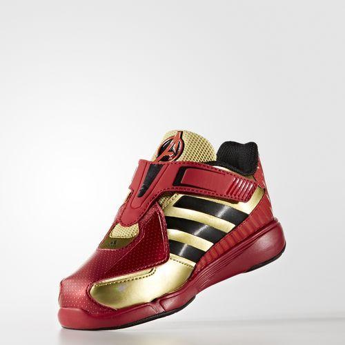 19ea7167081 brand new 1a34f 80c9d ropa marvel calzado deportivo ropa deportiva ...