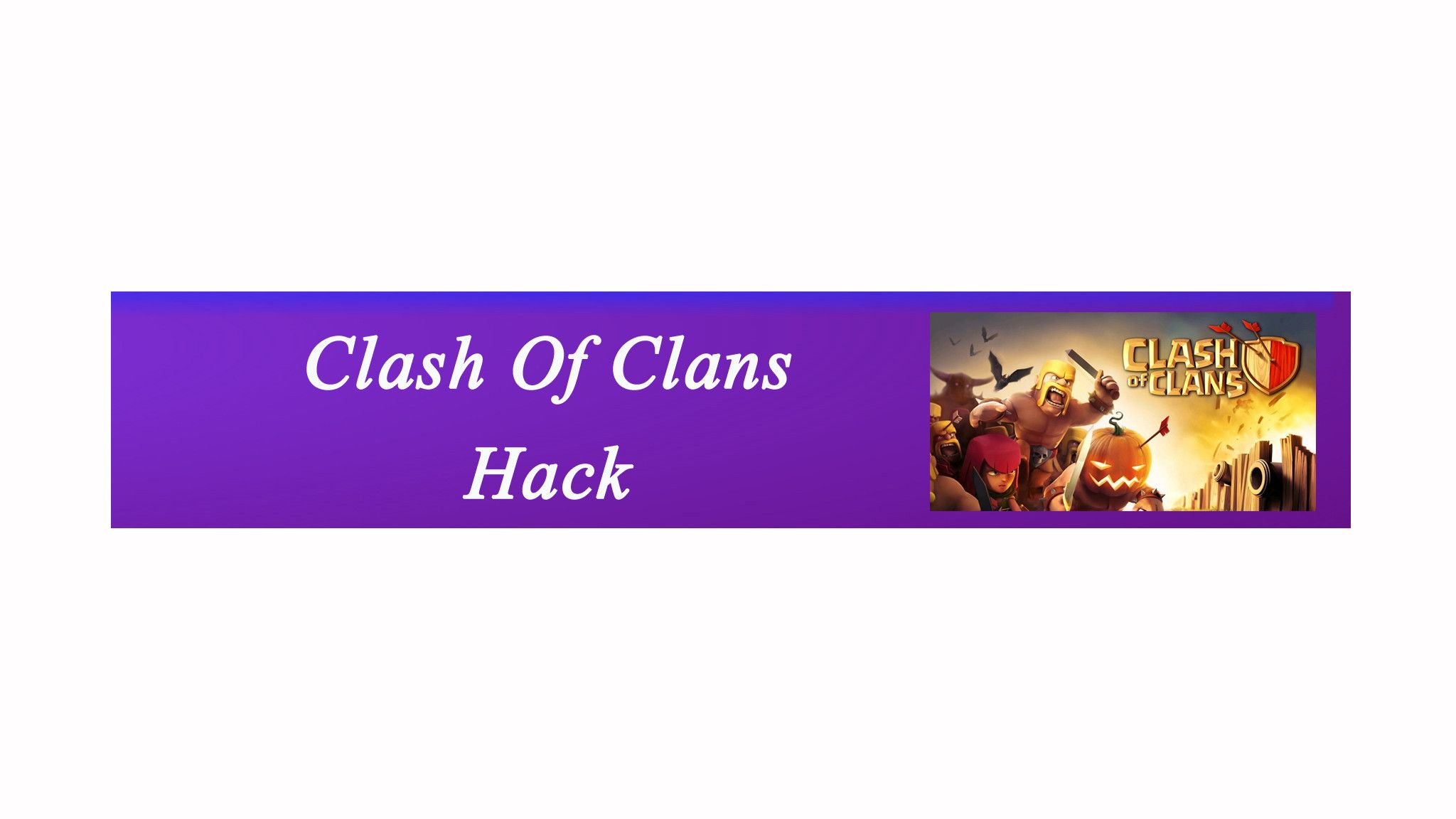 Get unlimited elexir, gold, gems and unlock all levels in Clash of Clans using our hack tool. We proudly present Clash of Clans Cheats for you to discover the new levels in the game. If you are a fan of clash of clans, then you can use this tool to complete the game faster by unlocking or setting all the resources to unlimited through Cheats. Browse this site http://clashofclansapp.net for more information on Clash Of Clans Cheats.