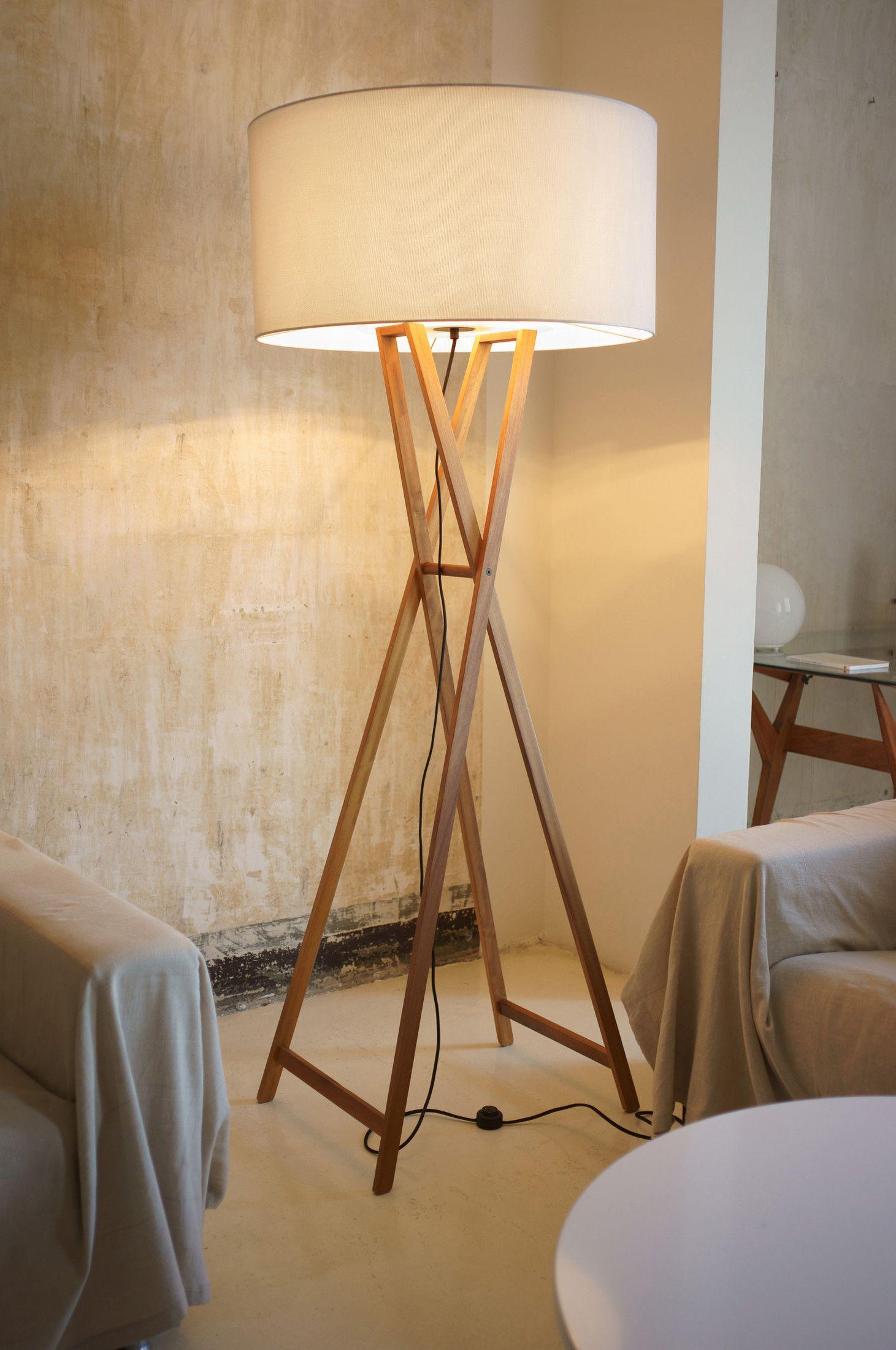 Marset Floor Lamps Design Light Lighting Usa Cala Marset Usa Indoor Floor Lamps Floor Lamp Lamp Decor