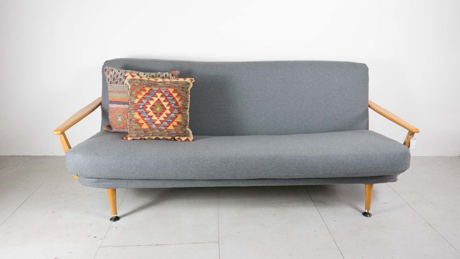 Midcentury sofa bed mid century modern sofa mid century sofa and