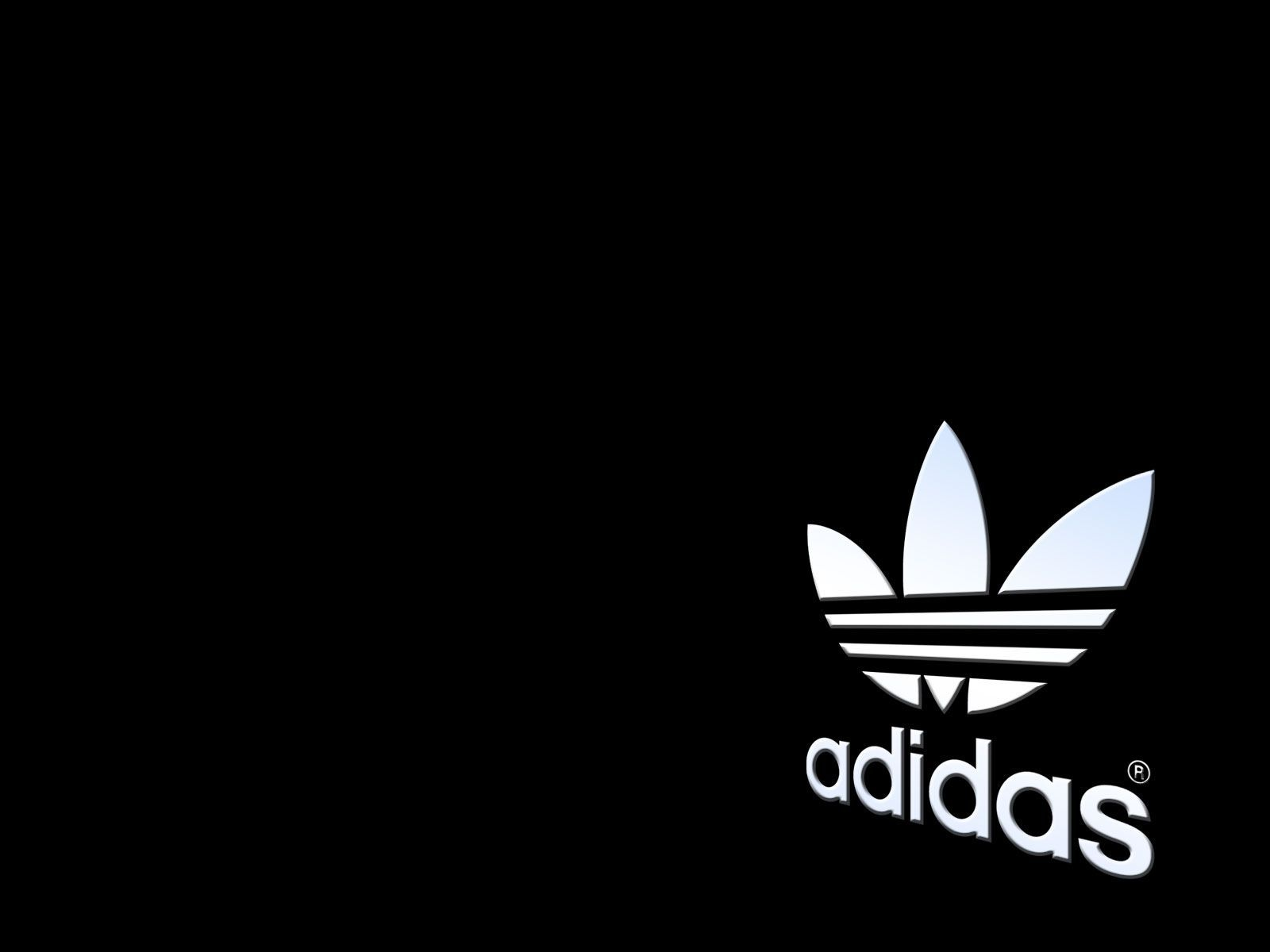 AZB Adidas Wallpapers Adidas Full HD Pictures and Wallpapers