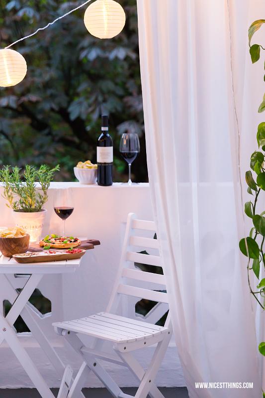 italienischer dip dreimal anders tomate balsamico ziegenk se honig basilikum feta home. Black Bedroom Furniture Sets. Home Design Ideas