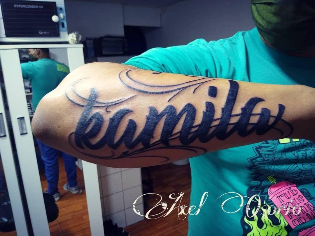 #tatuatehoy #tattooinspiration #segundasesion #tattooadict #limatattoo #inktattoo #tattoomodel #blackwork #blackandgrey #tattoolover #blackwordtattoo #perutattoo #maoritattoo #tattoostyle #tattoodesign #tattoopersonalizado #theblackandgreytattooleague #tatua #tatuate #tatuajesdemoda #tattoostencil #tatuajeacuarela #tatuajecolor #tatuajesparamujeres #tatuajewatercolor #tatuajespequeños #tatuajescusco #tatuajesmuerte