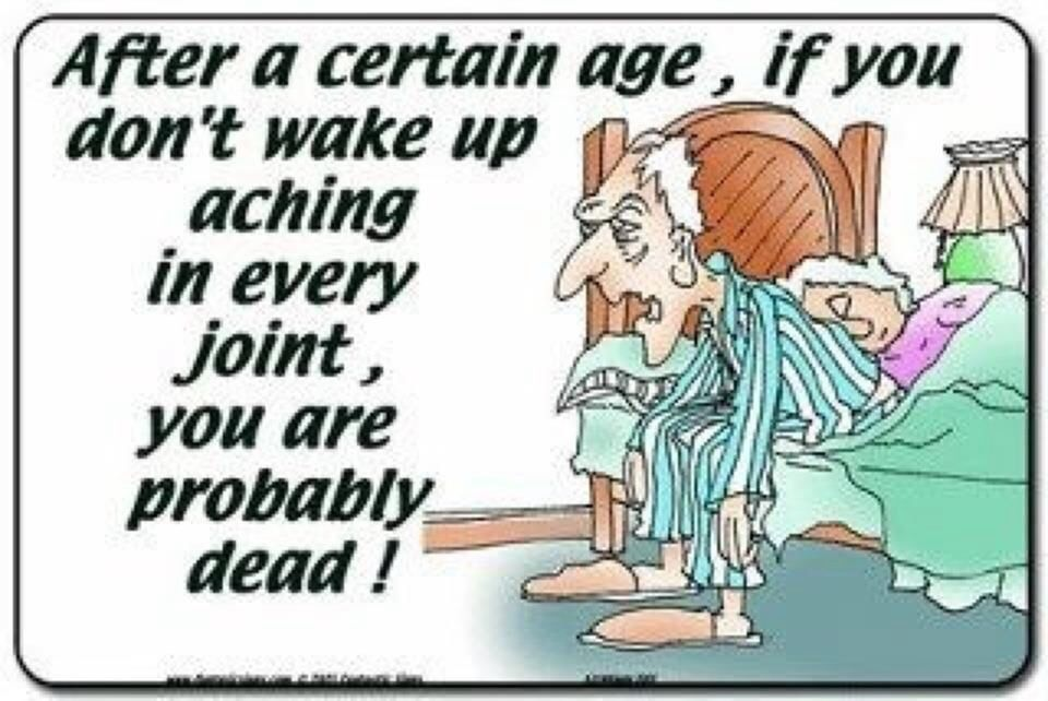Pin By Patsy Gray On Aging Gracefully