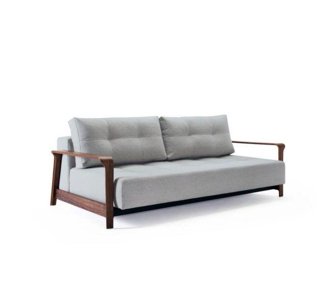 Movie Night Sofa Bed Designlinesmag Com Seating In 2019 Sofa