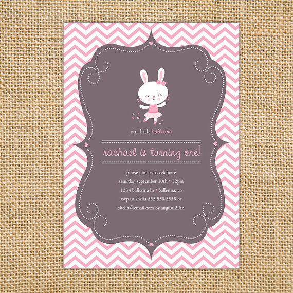 Bunny Birthday Lil Boo Pinterest Bunny Birthday Chevron