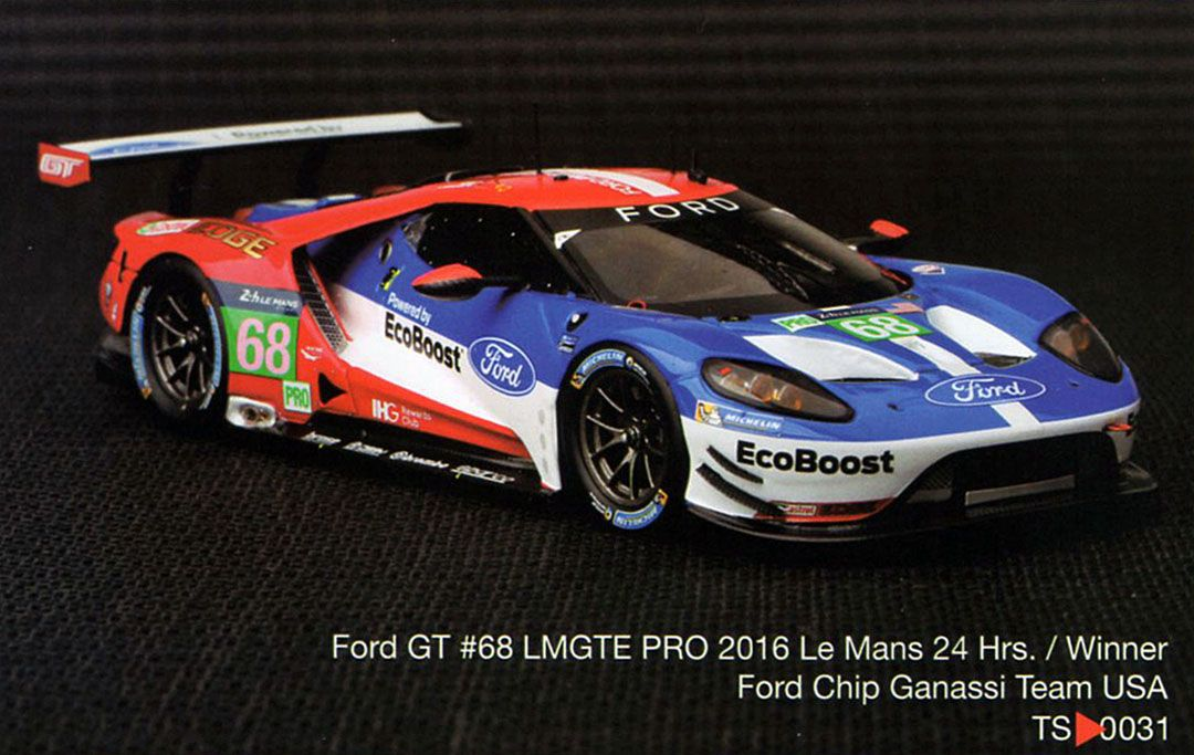 Pin By Bigg Ern 2 2 7 5 On Ford Gt 2017 Ford Gt Ford Gt 2017 Ford