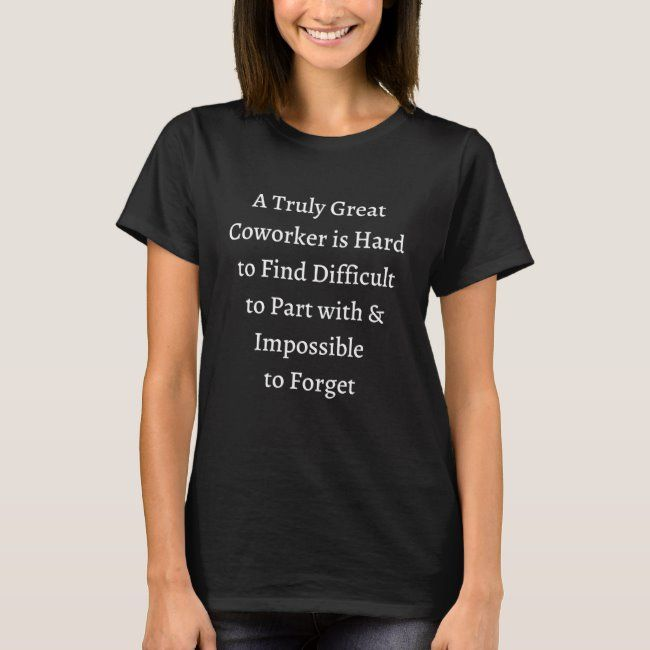 Funny Office Saying T-Shirt #funny #office #quotes #humor #TShirt #funnyquotes #humorousquotes #sarcasm #witty #fun #sassy #daughters #mothers #fathers #sons