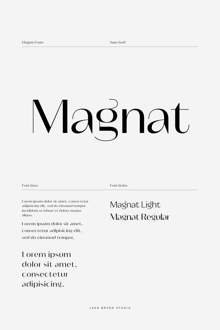 Fontes Tipografia Fontes Tipografia Inspiracao Fontes De Letras Typeface Inspiration Letras Typograph In 2020 Graphic Design Fonts Typography Layout Fonts Design