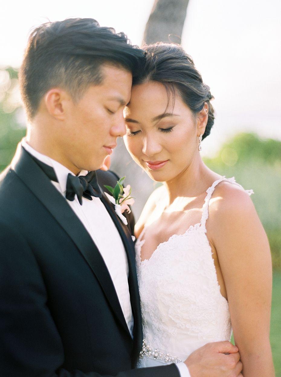Amy u colin u andaz maui at wailea hawaii destination wedding