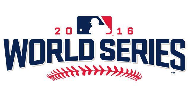 Mlb World Series Live Stream Cleaveland Vs Chicago The 2016 World Series Is The 112th Version Of Major League Baseb Mlb World Series Postseason Mlb Postseason